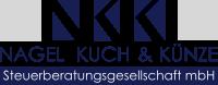 Nagel Kuch & Künze Steuerberatungs¬gesellschaft mbH